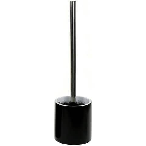 Nameeks YU33 Gedy Free Standing Toilet Brush Holder