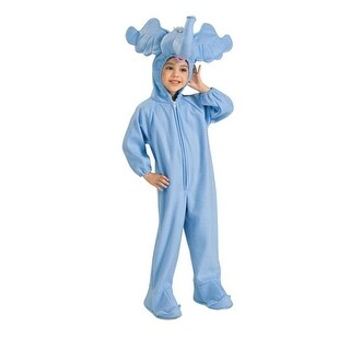 Costumes For All Occasions RU883301T Horton Toddler