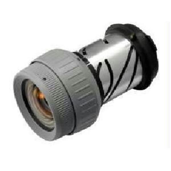 1.5 - 3.0-1 Zoom Lens For The Np-Pa500X-Pa500U-Pa5520withPa600X