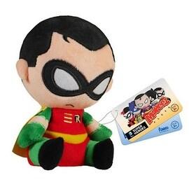 Funko Mopeez Heroes Robin Plush Toy