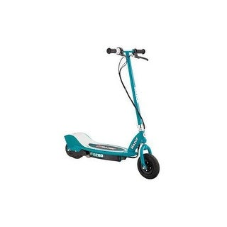 Razor 13112445 e200 electric scooter teal