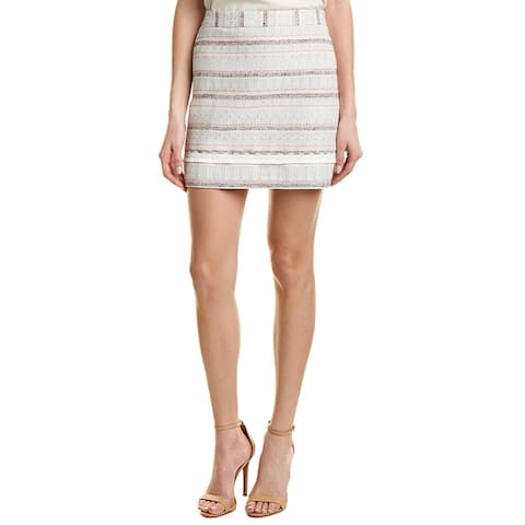 Laundry by Shelli Segal Pencil Skirt