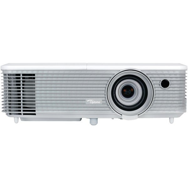 Optoma X355 X355 Xga Business Projector