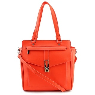 Danielle Nicole Koreen Tote Women Synthetic Tote - Red