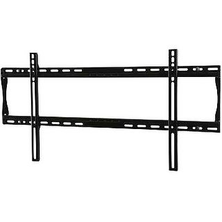Television Mounts Shop The Best Deals For May 2017
