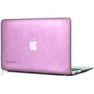 Speck Products SeeThru SATIN for MacBook Air - MacBook Air - (Refurbished)