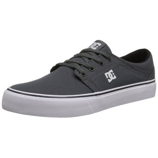DC Shoes Men's Trase TX