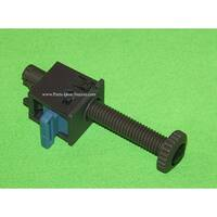 Epson Projector Front Foot: EMP-1710, EMP-1715, EMP-1717, EMP-400W, EMP-62