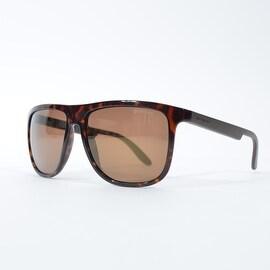 Sheila sunglasses style # 5003