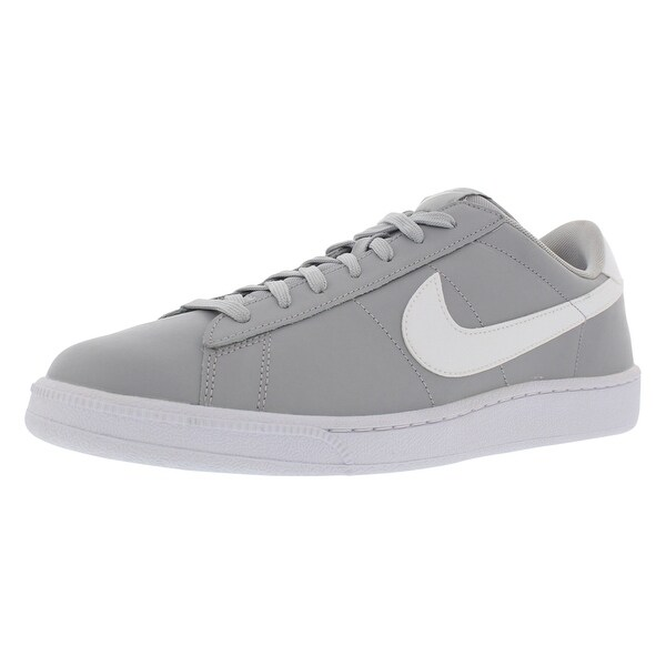 Shop Nike Tennis Classic Cs Tennis Men's - Shoes - On Sale - Men's - 22401261 bcb80f
