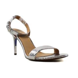 93a53500e3c Buy Size 7.5 Women s Heels Online at Overstock.com