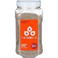 The Chia Company - White Chia Seed ( 1 - 35.3 OZ)