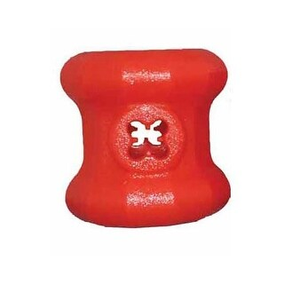 "StarMark Everlasting Fire Plug Small Red 2.5"" x 3"" x 3.5"""