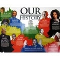 Our Black History Poster African American (18x24) - Multi-Color - Thumbnail 0