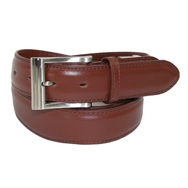 Travelon Leather Cut to Fit Money Belt