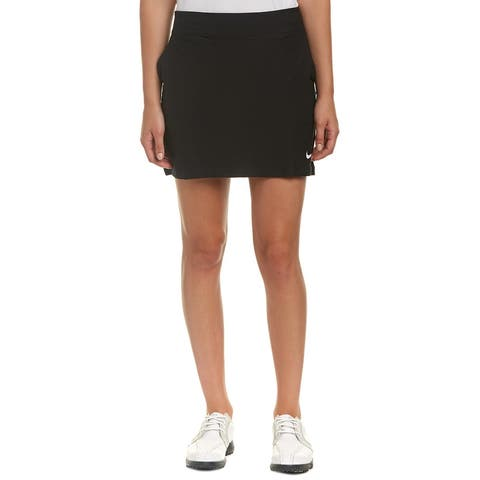 Nike Golf Dri-Fit Skort 16.5 In