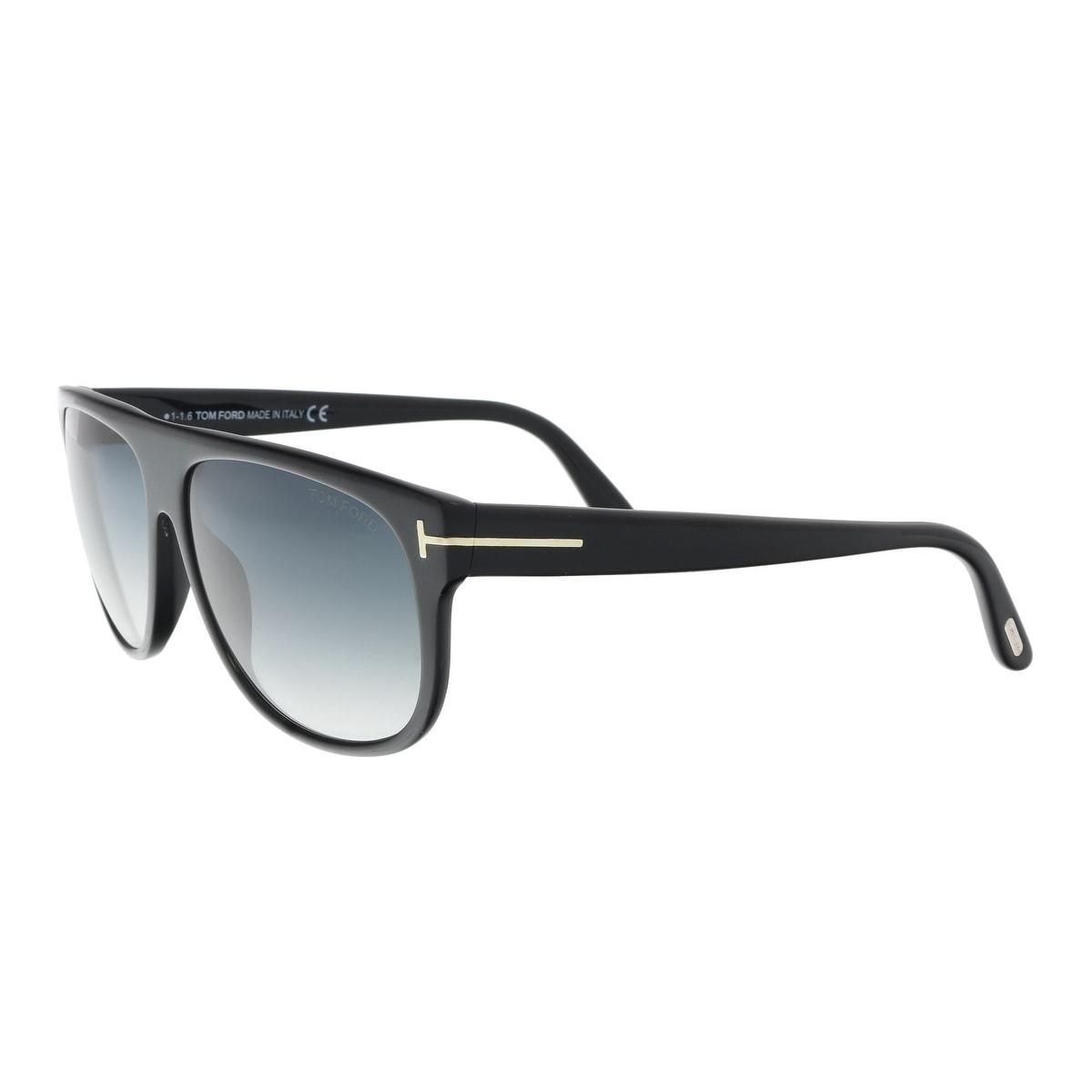 0516ca7ad996 Tom Ford Women s Sunglasses