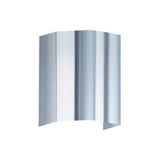 Air King ARASE Duct Cover Extension for Air King Aragon Series Range Hoods