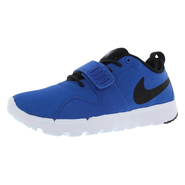 df046251cb972 Shop Nike Trainerendor Men s Shoes - Free Shipping Today - Overstock ...