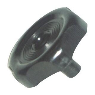 """Us Hardware WP-9771C Crank Knob, 5/8"""" Shaft"""