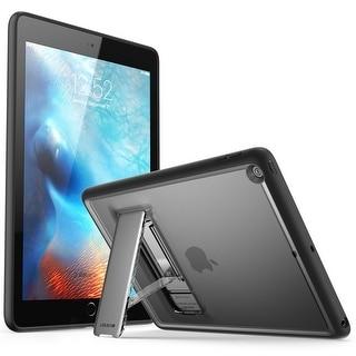 New iPad Pro 10.5 inch case, i-Blason Halo Series, Kickstand Slim Protective Case for New Apple iPad Pro 10.5 inch