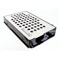 """Panasonic CF-K53HD5011 500 GB Hard Disk Drive"""