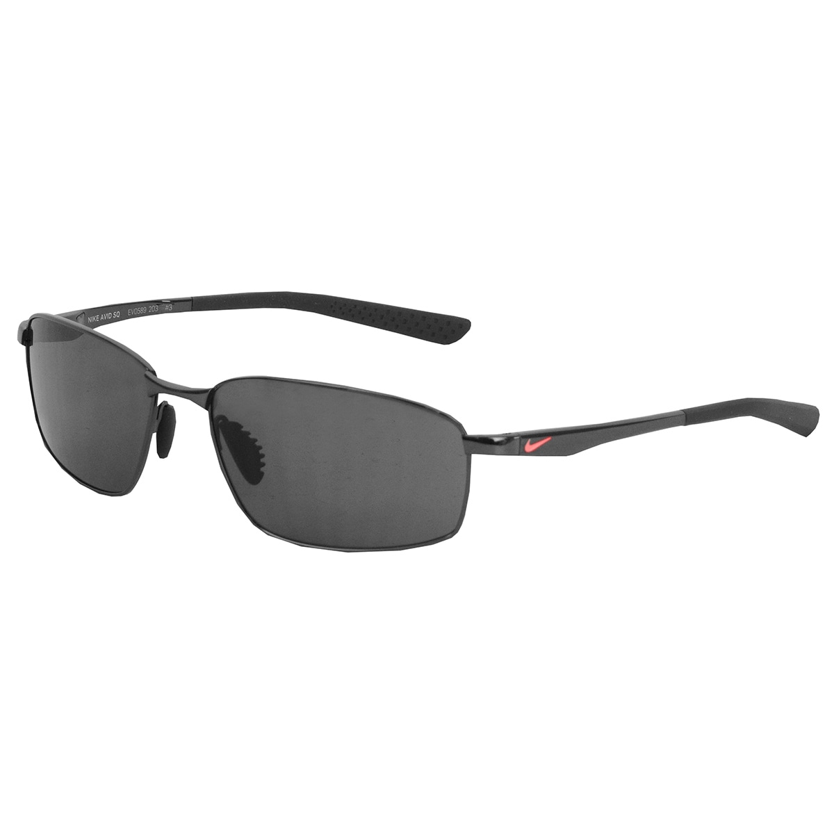 Great Nike SunglassesFind Shopping Men's Deals At OuwZiTPkX