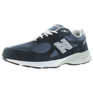 New Balance M990V3 Men's Athletic Shoes 2E Wide Width