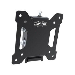 Tripp lite dwt1327s display tilt mount 13-27