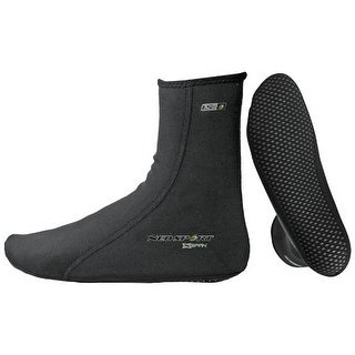NeoSport 1.5mm X-Span Socks - Black