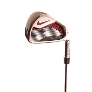 New Nike VR-S Covert 2.0 3-Iron FST R-Flex Steel RH