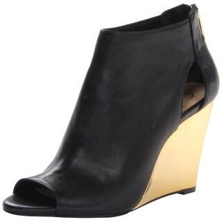 Jessica Simpson Women's Marquise Boot