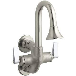 Kohler Bathroom Faucets For Less Overstock Com