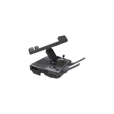 DJI Mavic 2 Part20 Remote Controller Tablet Holder CP.MA.00000066.01 Remote Controller Tablet Holder