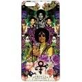 Prince iPhone 6 Plus Case Apple iPhone 6s Plus Cover - Thumbnail 0