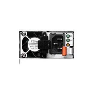 Lenovo 4X20F28575 Power Module