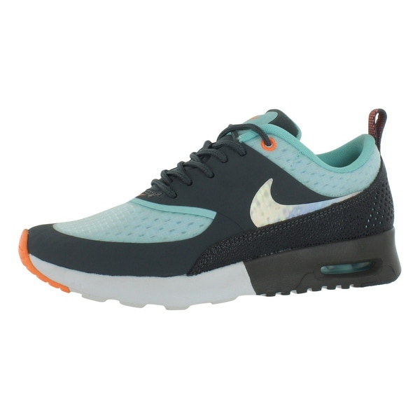 Nike Air Max Thea Prm Running Women's Shoes - 5 b(m) us