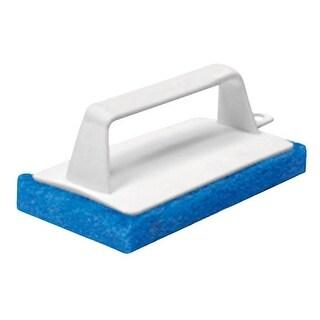 Quickie 206-3-72 Scrubber Medium Duty