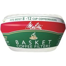 Melitta 100Ct Coffee Filter