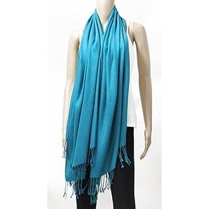Buy Shawls Wraps Online At Overstock Com Our Best Scarves