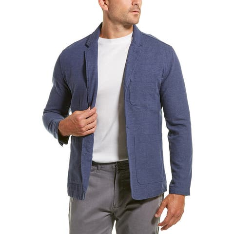 Grayers The Poindexter Sportcoat