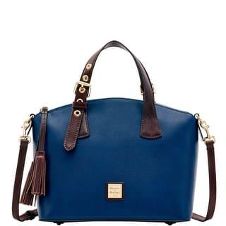 Dooney   Bourke Handbags  0a4011c9fd885
