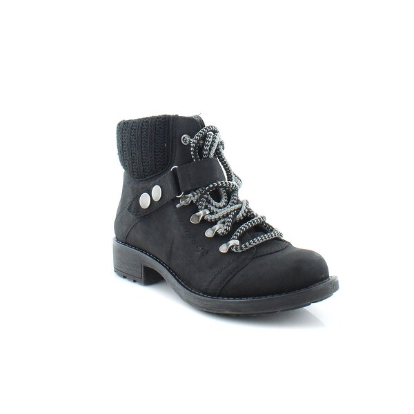 American Rag Harvey Women's Boots Black