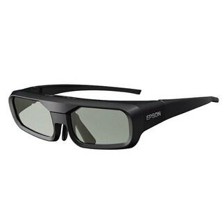 """""""Epson 3D Glasses 3D Glasses"""""""