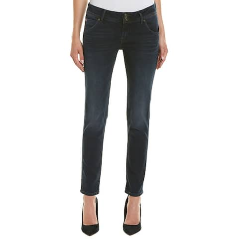 Hudson Jeans Collin Primo Skinny Ankle Cut