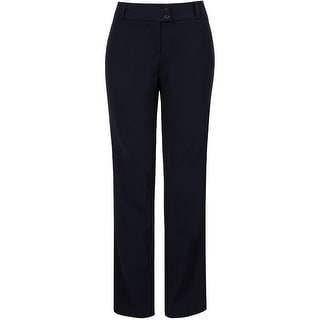 Buy Dress Pants Online at Overstock | Our