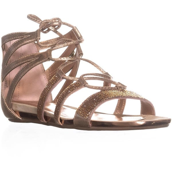 1db2033ca3b Shop Kenneth Cole REACTION Lost Look 2 Gladiator Sandals