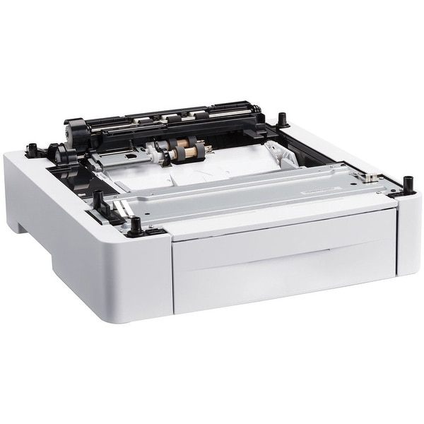 Xerox 497K13620 550 Sheet Paper Tray