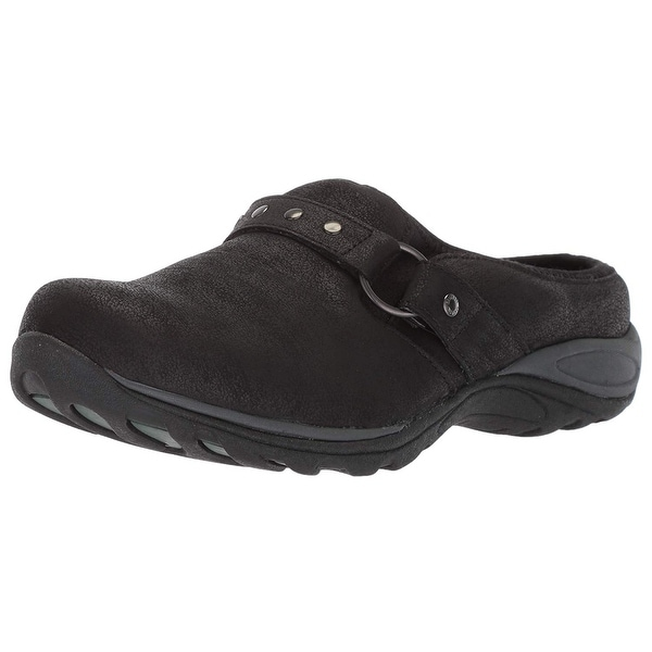 8262af80f7 Shop Eastland Women s Cynthia Clog - Free Shipping On Orders Over ...