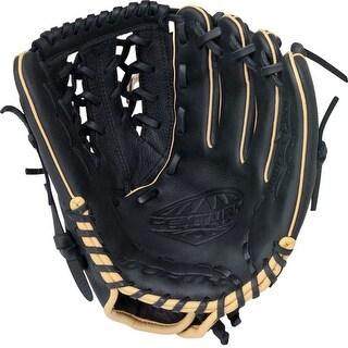 Worth Century 12 Fastpitch Softball Glove LH - W00545469